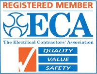 ECA Registered