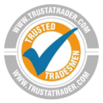 Trustatrader Electricians East Sussex