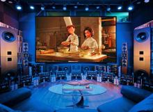 Home Cinema Installers Hastings