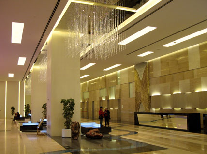 The main thing is our lighting contractors will be frank and honest with you. We prefer keeping our clients satisfied that way they keep coming back to ... & Hotel Lighting Contractors East Sussex | London azcodes.com
