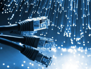 Internet Data Wiring Hastings
