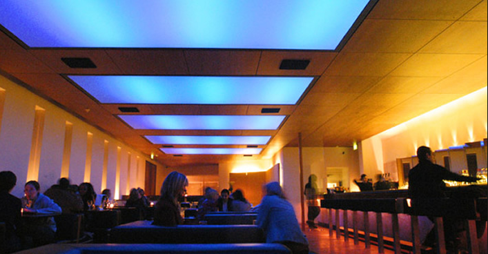 Bar lighting contractors east sussex electricians bar and pub lighting aloadofball Choice Image