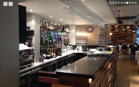 Haz Restaurant 6
