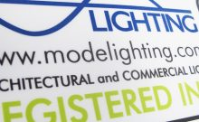 Mode Lighting Installers East Sussex And South East