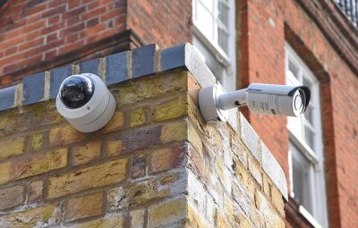 CCTV Installations Hastings East Sussex